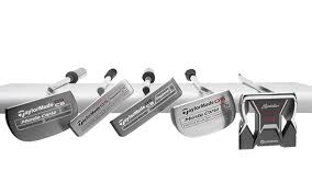 Putter Lie Angle Chart Is Your Putter And Putting Stroke Matched Up The Golf Guide