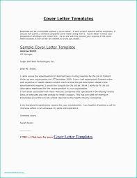 Formal Covering Letter Format Resume Employmentver Letter Format Free Sample Resume