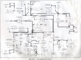 ez wiring 21 circuit harness diagram best of go golf cart battery ez wiring 21 circuit harness diagram ez wiring 21 circuit harness diagram lovely amazon with