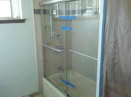 bathtub surrounds large size of shower enclosures bathroom bathtub surround bathtubs outstanding image inspirations bathtub bathtub surrounds