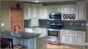 Bargain Outlet Kitchen Cabinets Kitchen Cabinet Outlet Kitchen Cabinet Outlet Suppliers And