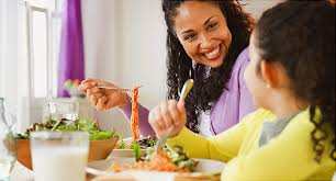 What To Eat After You Break A Bone Healing Nutrients