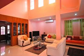 Model Home Interior Pictures Creative Best Decorating Ideas