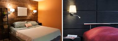 wall lighting for bedroom. Decorative Wall Lights Lighting For Bedroom I