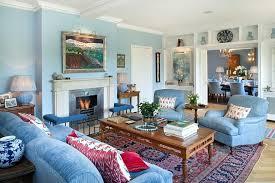 modern oriental rugs modern oriental rugs decor rezas oriental modern rugs denmark