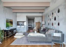 10 gray couches under 1000 s