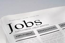 Image result for deloitte huntsville press release about huntsville job market