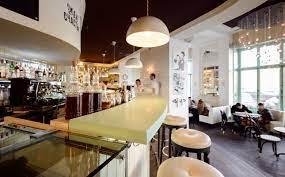 Website view menu saint petersburg, fl 33701 2. A Guide To Good Coffee In Saint Petersburg Russia