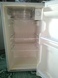 Tủ lạnh mini 80l Zin đẹp cực kì tiết kiệm điện - 85521930