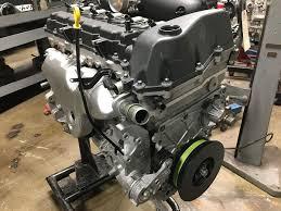 General Motors Atlas engine - Wikipedia
