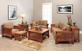 Furniture Meadville Pennsylvania