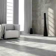 homebase ceramic tile effect laminate flooring black slate tiles throughout dimensions 1000 x 1000