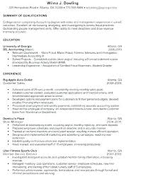 Resume With Internship Experience Examples Sample Resume For Internship Resumes For Internships Samples Pro