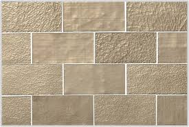Wall Textures Design Amazing Inspiring Ideas Latest Wall Textures