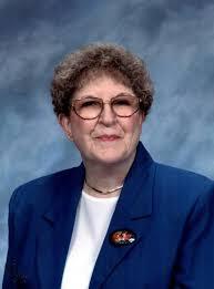 Doris Baker Obituary - Austin, TX