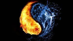 Cool Yin Yang Desktop Wallpaper ...