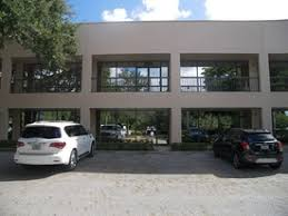 palm beach gardens office. one of a kind 6000 sf law office in prestigious palm beach gardens property is currently occupied by several independent attorneys an