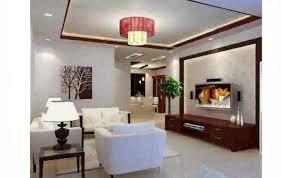 decorating furniture ideas. Full Size Of Interior:beautiful Small House Furniture Ideas 47 Maxresdefault Breathtaking Decorating U