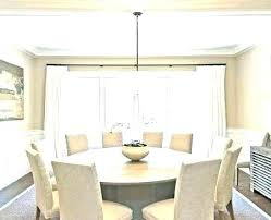large dining room table seats 16 large square dining table large round dining table seats large