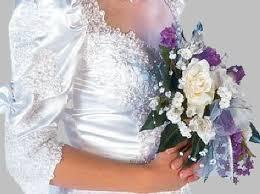 Glückwünsche Zur Hochzeit Gratulation Sprüche Hochzeitsglückwünsche