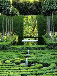 garden mirrors. 8 Garden Mirrors