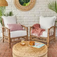 2020 outdoor furniture ideas trends