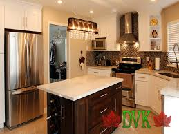 Kitchen Remodeling Vancouver Wa Style