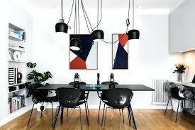 full size of modern chandeliers living room lighting images affordable lamps plus for likable farmhouse dining