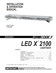 mx7000 light bar wiring diagram explore wiring diagram on the net • code 3 lightbar wiring diagram 30 wiring diagram images vintage police light bars fenix light bar wiring diagram