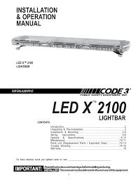 tomar light bar wiring diagram wiring diagrams wiring diagram for a code 3 2100 light bar