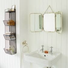 Bathroom Shaving Mirror Foter