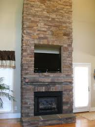 faux stacked stone fireplace pictures dry stack installation images cost of stacked stone fireplace surround stack with tv stacked stone outdoor fireplace