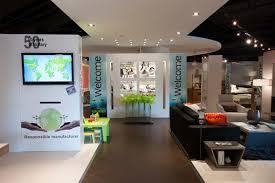 gautier furniture prices. Gautier Toronto Furniture Prices R