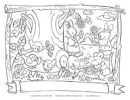 Small Picture Coloring Pages About Respect Coloring Pages