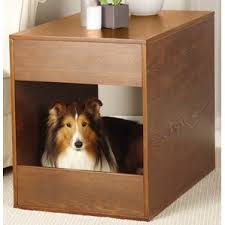 dog crates furniture style. slumber pet crate dog crates furniture style