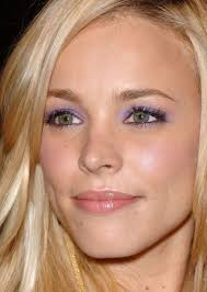 best celebrity makeup looks for green eyes 02