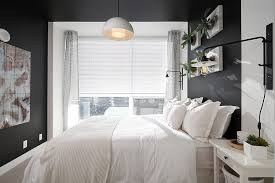 view in gallery custom made hanging wall plants give the bedroom a unique look design i3