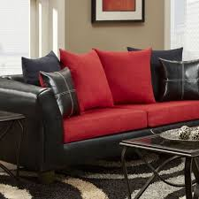 clearance sofas jcpenney couches linen couch slipcovers t cushion chair