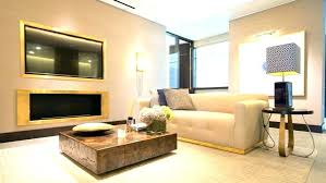 small office space design ideas. Small Office Space Design Ideas For Businesses Best Interior .