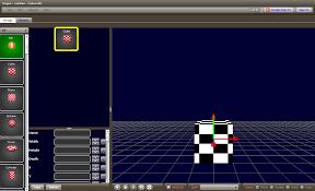 cyberix3d online 3d game maker cyberix3d is a online online 3d game maker · play game
