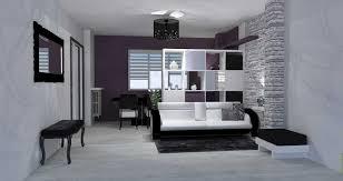 Deco Interieure Deco Interieure Deco Salon Design Ide Dco Salon