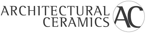 architectural ceramics architectural ceramics