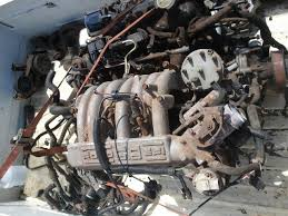 1993 ford bronco 5 8 engine diagram wiring library ford 302 efi engine diagram '95 5 0l swap for a '92 5 8l? ford truck enthusiasts