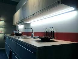 strip lighting kitchen. Simple Strip Led Lights For Kitchens Kitchen Strip Lighting Kit  Under Cabinet Flexible With Strip Lighting Kitchen