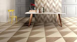 kronos floor create your floor krono flooring distributors australia swiss krono flooring installation