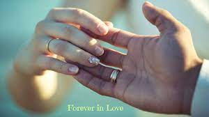 I Love You Forever Hd Wallpapers ...