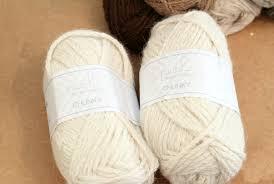 Purl Alpaca Designs Knitting
