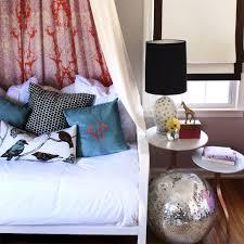 bohemian chic furniture. Living Bohemian Chic Furniture