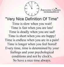 Nice Short Quotes Magnificent 488 Awesome Quotes WwwAwesomequotes48ucom Very Nice Definition Of Time