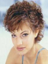 účesy Pro Krátké Vlasy Fotografie Obrázky Střihy Fotogalerie